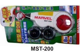 marvel-mst-200