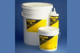 polywater-wxc-128t