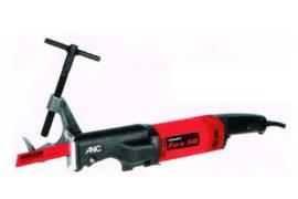 roller-560026