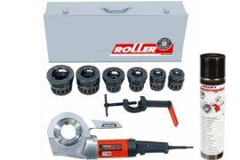 roller-847301