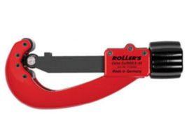 roller-113400