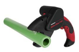 roller-291310