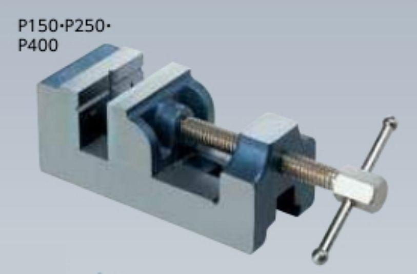 ERON P250-2