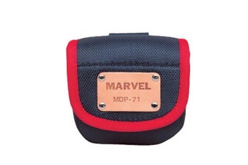 marvel-mdp-71