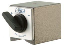 NOGA DG0036