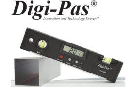 digipas-dwl-200