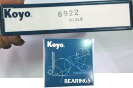 KOYO 6922 (1)