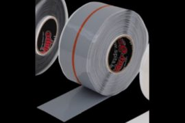 ResQ-tape-gray