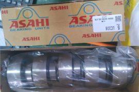 ASAHI UC306