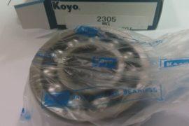 Koyo 2305