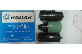 RADAR ST-70AB