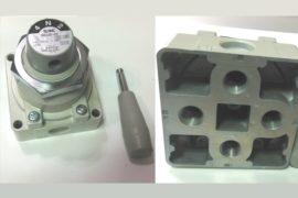 SMC VH330-02