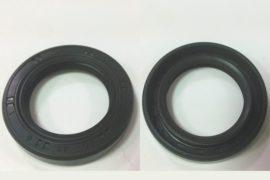 Oil seal 30-45-8