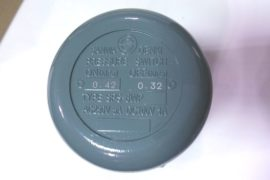 SANWA SPS-8WP ON0.42MPaOFF0.32MPa