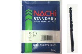 NACHI SD 6.5