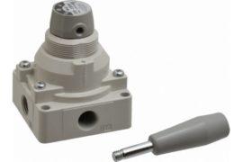 SMC VH301-02