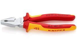 KNIPEX 0206200