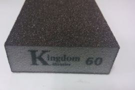 kingdom60-1