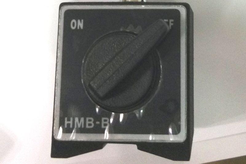 HMB-B-b