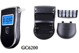 GC6200