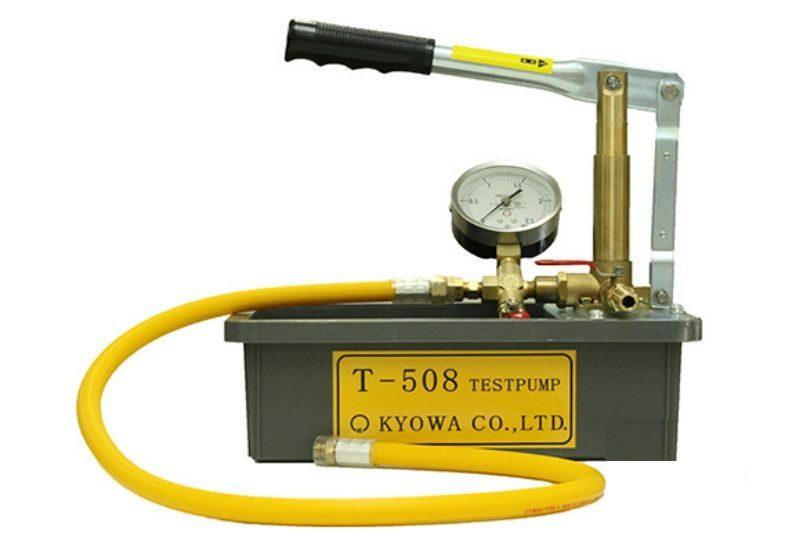 KYOWA-T-508-1