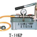 KYOWA T-50KP