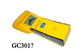 Pro-tools GC3017
