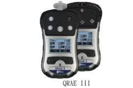 RAE QRAE III