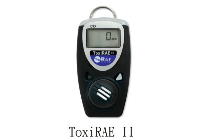 RAE ToxiRAE II