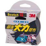 Scotch-4710367895039