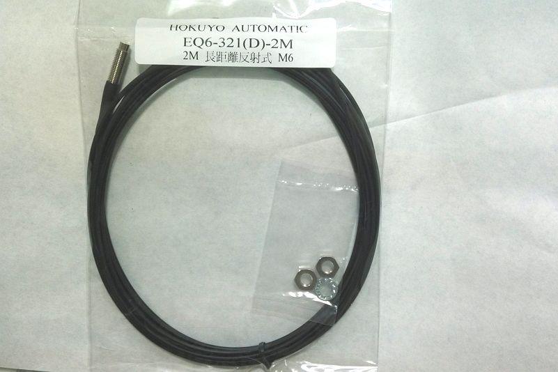 HOKUYO EQ6-321(D)-2M