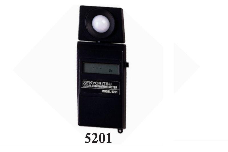 Kyoritsu 5201