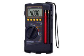 SANWA CD-800