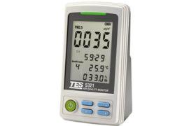 TES-5321