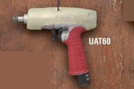 URYU UAT60