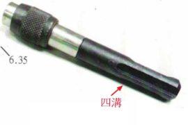 g0-102-12