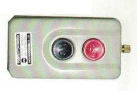 g0-70-4