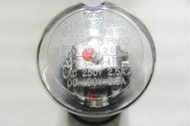 SANWA SVS-1 ON13.3KPaF20