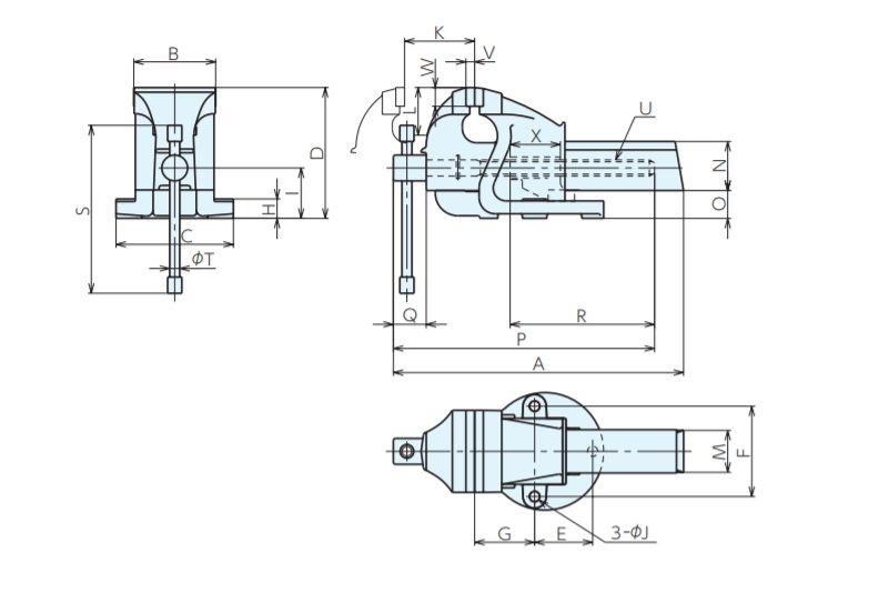 ERON E-104-3