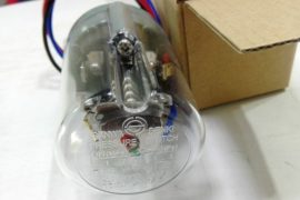 SANWA SPS-8TP-PA O1.7MF1.4