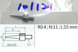 Mitutoyo 101121-2