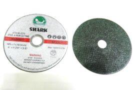 SHARK 105x1x16