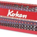 Koken S3240M-00
