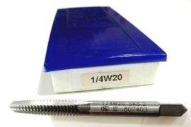OSG HT-SKS-W1-4-20