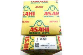 ASAHI UK209