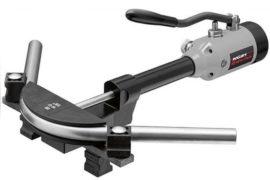 Roller 153525