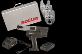 Roller 578010