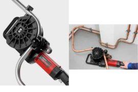 Roller 580024-2