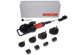 Roller 580024