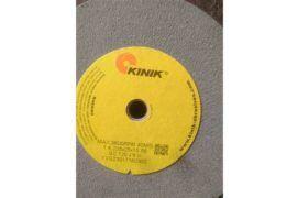 KINIK GC120J9V YVG23017